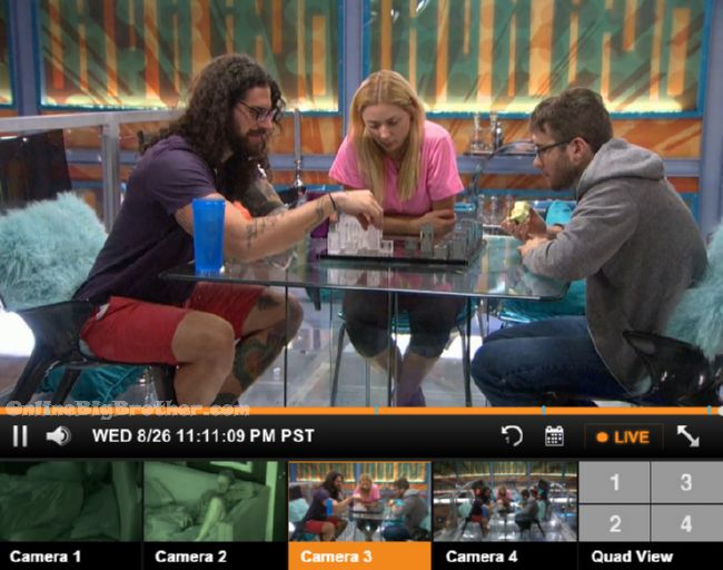 Big-Brother-17 2015-08-26 23-12-10-004_jpg
