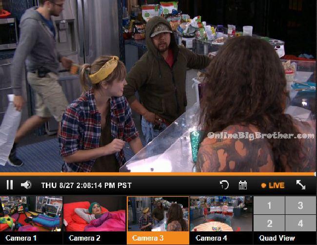 Big-Brother-17- 2015-08-27 14-09-03-260