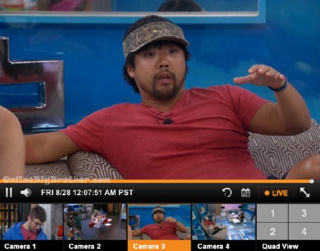 Big-Brother-17 2015-08-28 00-04-39-587_jpg