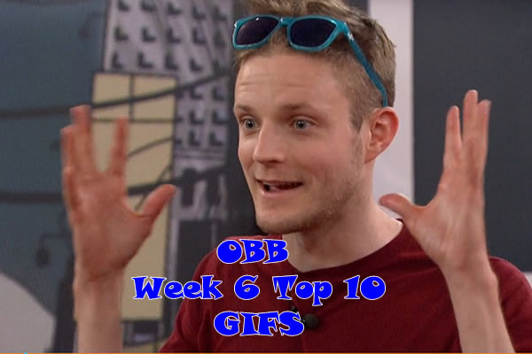 WEEK6-Gif
