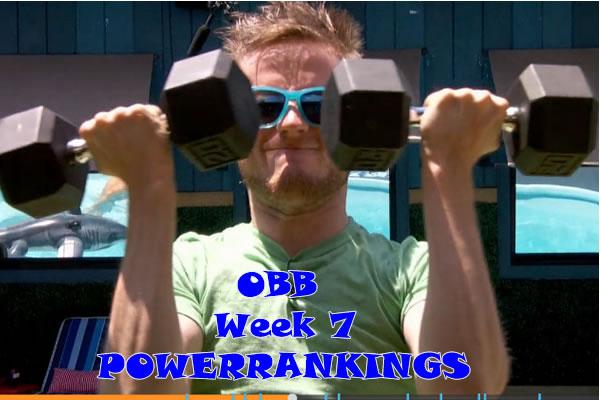 WEEK7-power