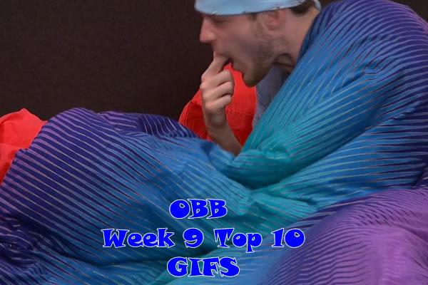 WEEK9-gifs