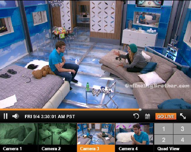 Big-Brother-17- 2015-09-04 04-48-05-331