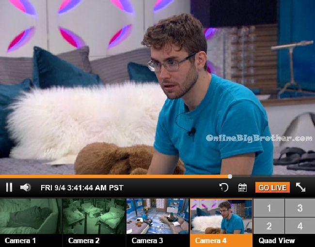 Big-Brother-17- 2015-09-04 05-04-26-172
