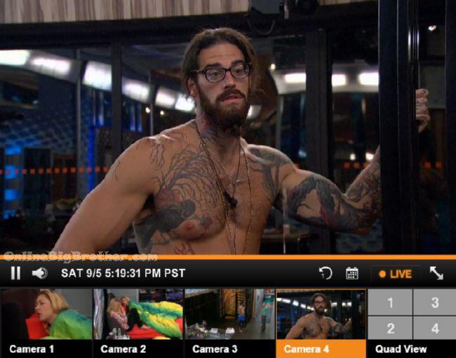 Big-Brother-17 2015-09-05 17-20-31-238_jpg