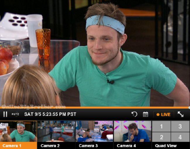Big-Brother-17 2015-09-05 17-25-02-717_jpg