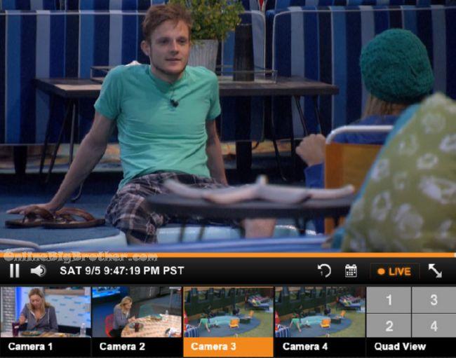 Big-Brother-17 2015-09-05 21-48-17-865_jpg
