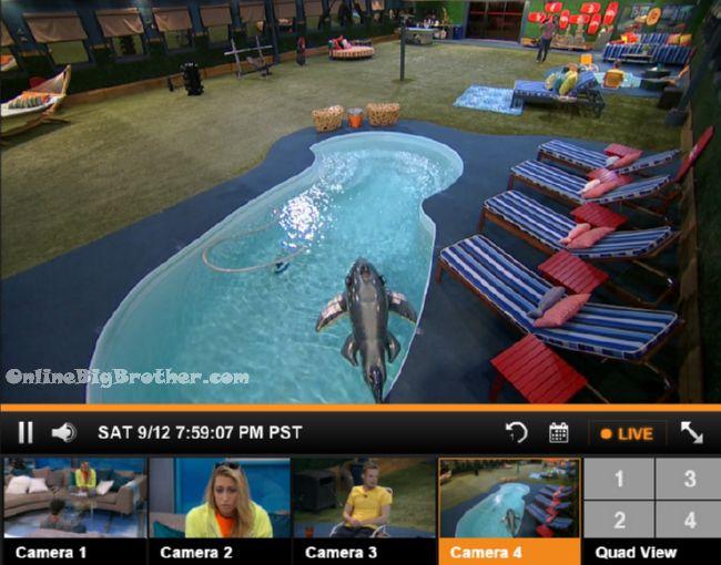 Big-Brother-17 2015-09-12 20-00-05-558