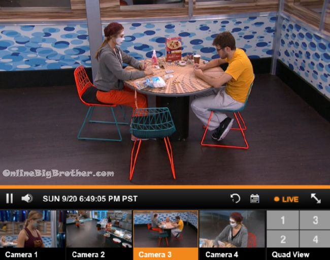 Big-Brother-17 2015-09-20 18-50-05-567