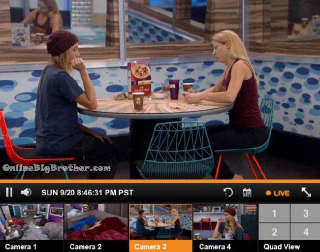 Big-Brother-17 2015-09-20 20-47-34-410