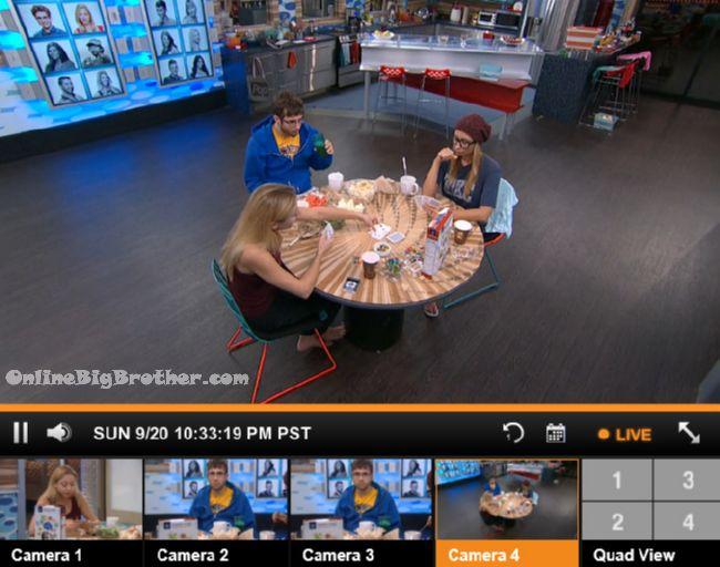 Big-Brother-17 2015-09-20 22-34-17-675