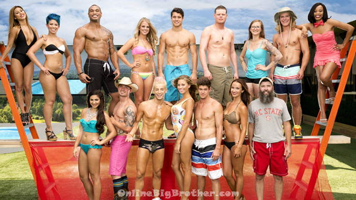 big-brother-16-cast-photo-onlinebigbrother