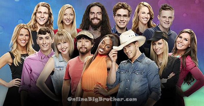 big-brother-17-cast-photo-onlinebigbrother