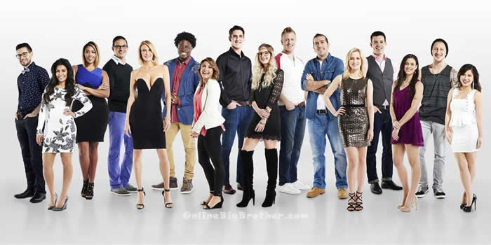 BIG-BROTHER-CANADA-3-CAST-onlinebigbrother