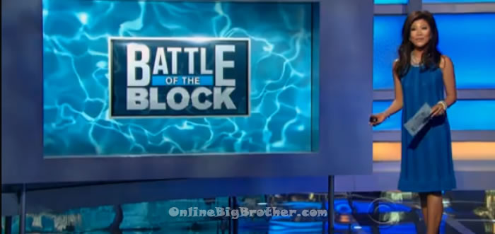 Big-Brother-16-battle-of-the-block-twist-onlinebigbrother