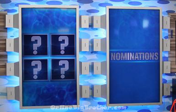 Big-Brother-17-Battle-of-the-block-nomination-wall