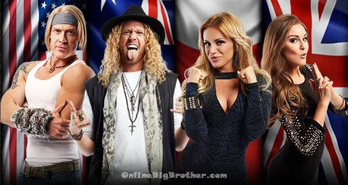 Big-brother-canada-4-wild-card-house-guest