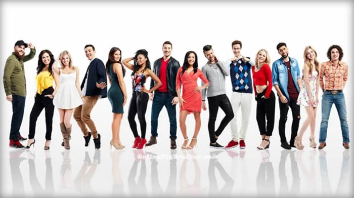bbcan4-cast-photo 3