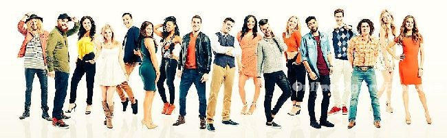 bbcan4-full-cast-photo