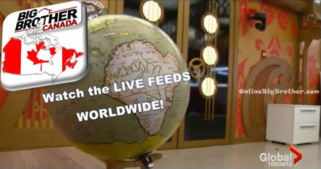watch-the-big-brother-canada-live-feeds-worldwide
