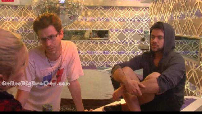 BBCAN4 2016-03-08 18-35-00-357