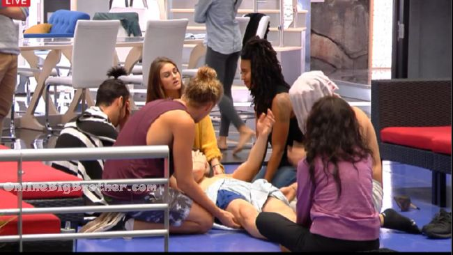 BBCAN4 2016-03-09 19-23-44-607
