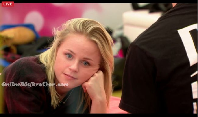 BBCAN42016-03-12 20-30-48-945