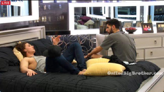 Big-Brother-4- 2016-03-04 17-00-37-508