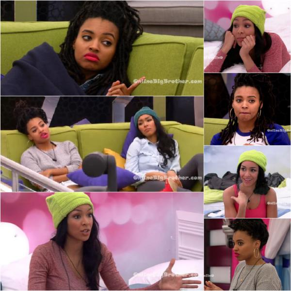 Big-Brother-4-live-eviction-hoh