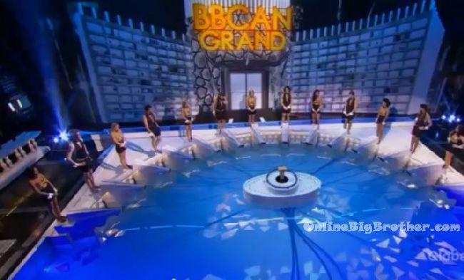Big-Brother-Canada-4 2016-03-02 18-39-10-487