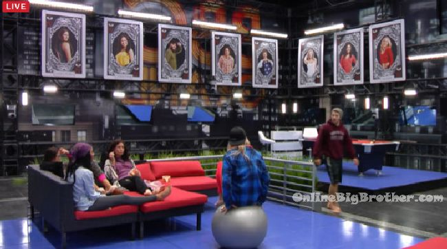 Big-Brother-canada-4- 2016-03-09 17-54-04-594