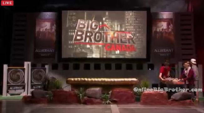 Big-Brother-canada-4- 2016-03-13 14-26-45-956
