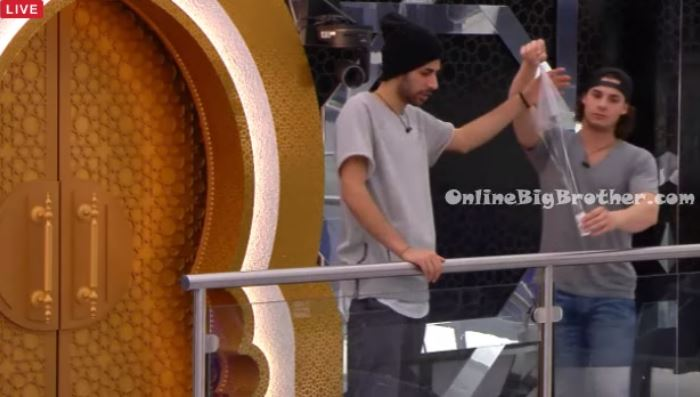 bbcan4-jared