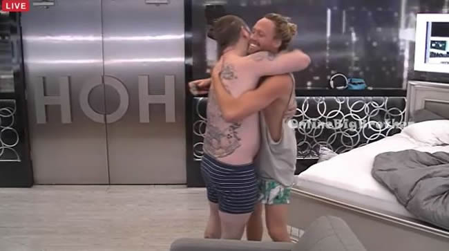 bbcan4-tim-dallas