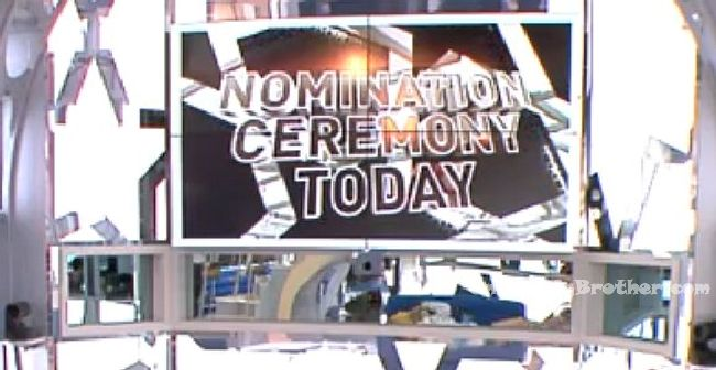 big-brother-canada-4-nomination-ceremony