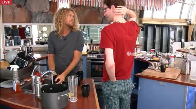 bbcan4-Tim-dormer-and-Joel