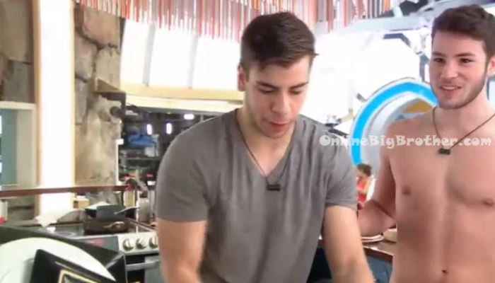 bbcan4 phil and nick