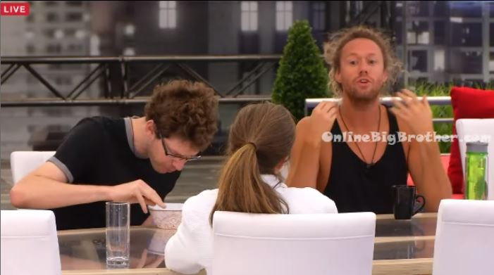 big brother canada 4 tim nikki joel