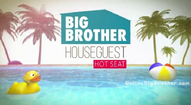 Big-Brother-18 2016-05-30 12-17-30-800