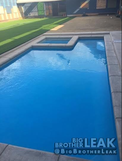 big brother 18 backyard pool 2