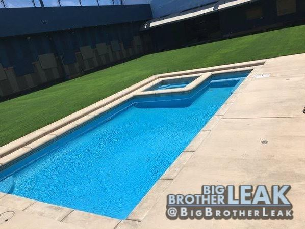 big brother 18 backyard pool 3