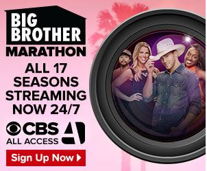 big brother 18 marathon