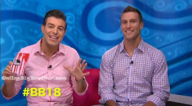 Big-Brother-18-Corey-Brooks
