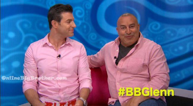 Big-Brother-18-Glenn-Garcia