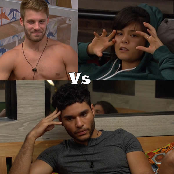 Big-Brother-18-week1-vs