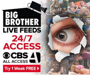 big brother 18 live feed subscription
