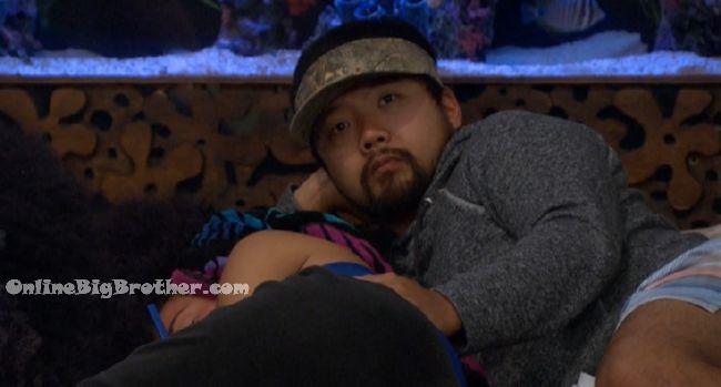 Big-Brother-18 2016-07-12 21-14-21-162