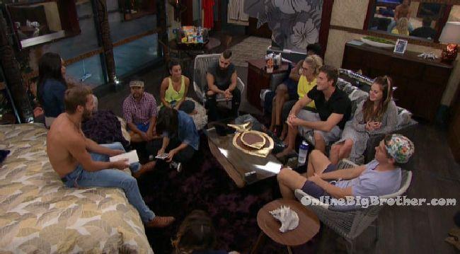 Big-Brother-18- 2016-07-15 00-25-48-276