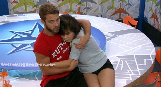 Big-Brother-18 2016-07-16 02-45-09-354