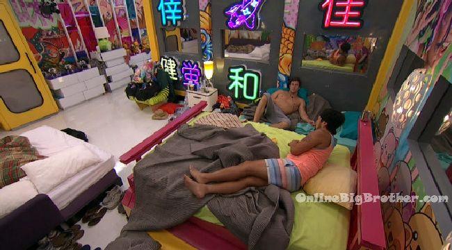 Big-Brother-18- 2016-07-17 20-48-21-697